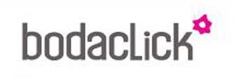 Logo Bodaclick.com