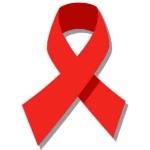 lazo contra el sida