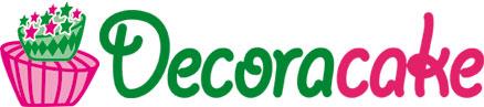Logo Decoracake