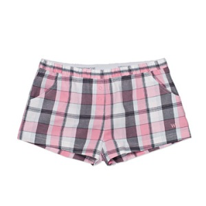Shorts Women Secret´s