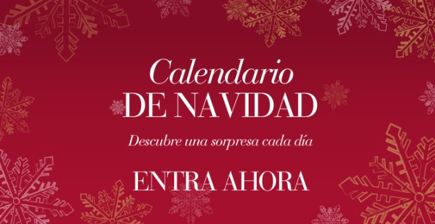 calendario las rozas village