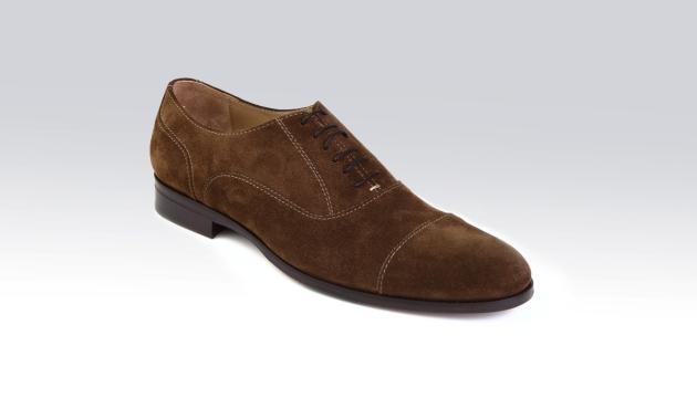 zapatos uterque hombre