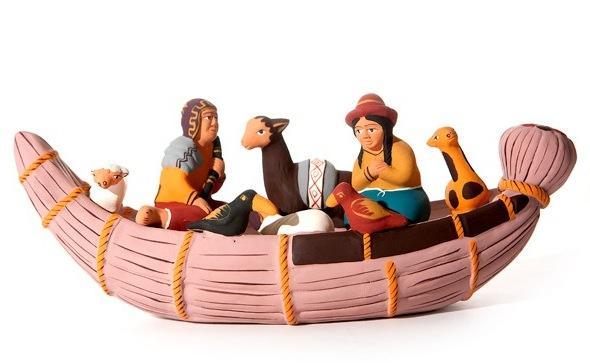 belen canoa intermon oxfam