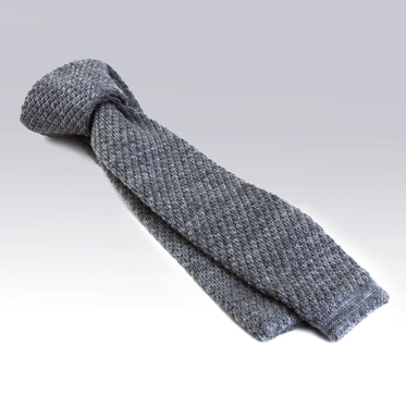 corbata de punto de uterque