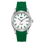 Reloj Lacoste 125 €