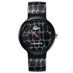 Reloj Lacoste 75 €