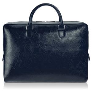 maletin empresarial de piel