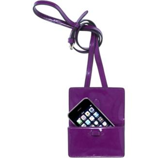 minibandolera para iphone