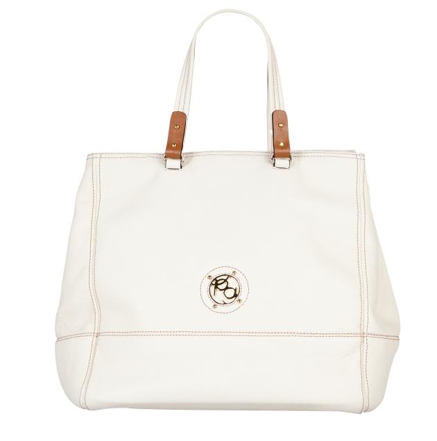 PG_bolsos blanco