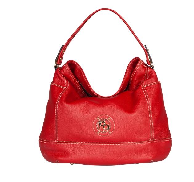 PG_bolsos rojo