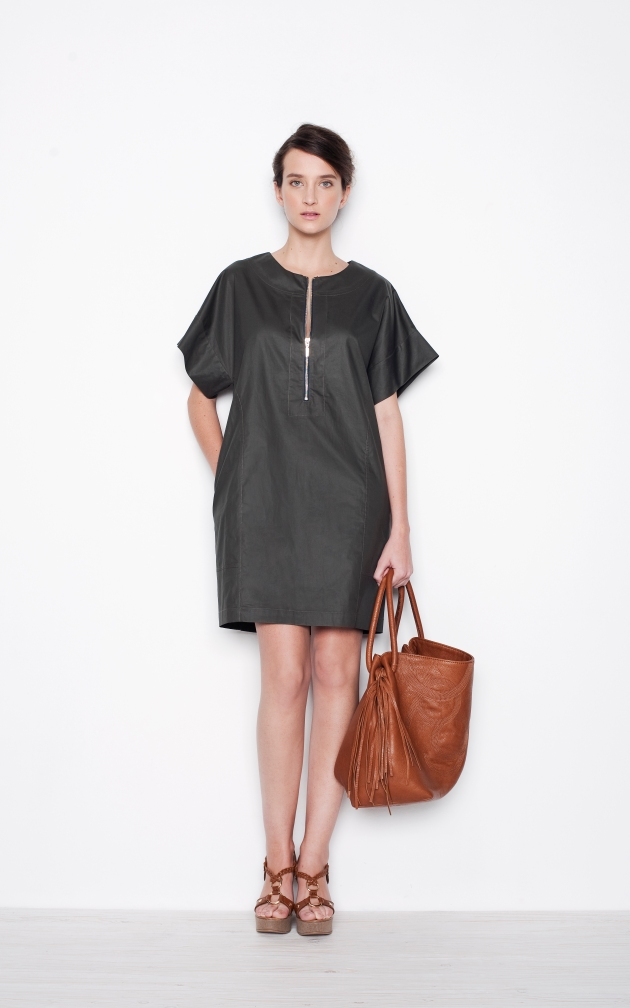 PG_sport vestido tunica