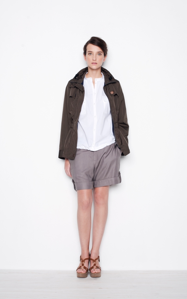 PG_sport_shorts