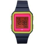 Reloj Adidas 65 €