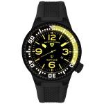 Reloj Swiss Legend 295 €