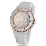 Reloj Time Force 169 €