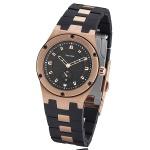 Reloj Time Force 159 €
