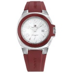 Reloj Tommy Hilfiger 119 €