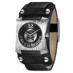 Reloj Tous 99 €