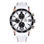 Reloj Viceroy 109 €