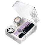 Reloj Viceroy 119 €