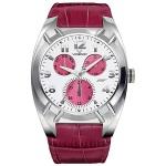 Reloj Viceroy 189 €