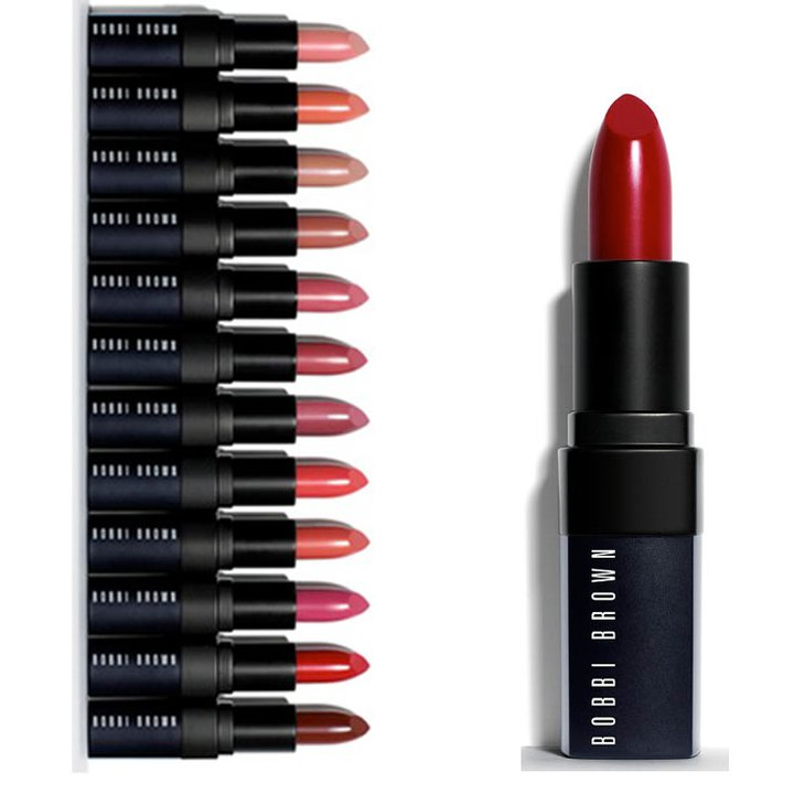 Rich Lip Color SP bobbi brown