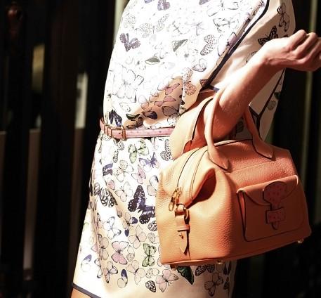 loewe may bag
