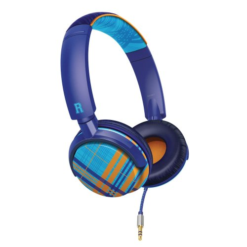 auriculares oneil philips