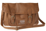 pull and bear bolso cartero
