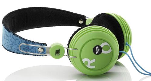 auriculares roxy jbl