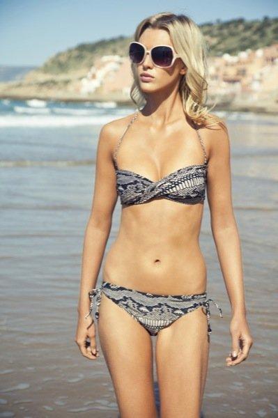 primark bañadores bikinis 2011