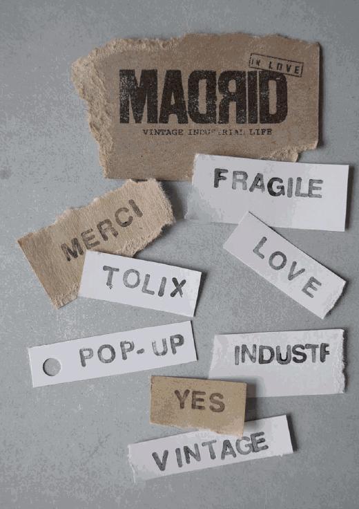 madrid in love abre las puertas de su pop up store en junio