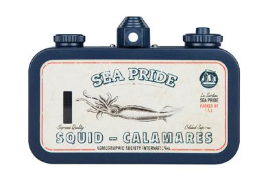 lata de sardinas modelo lomography detras