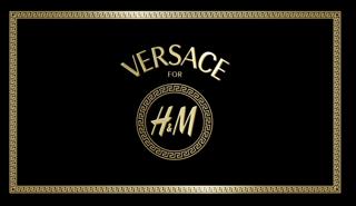 versace-y-hm