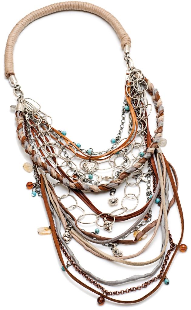 EL TALLER_collar