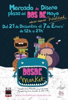 cartel_Naviad_ Dosde Market