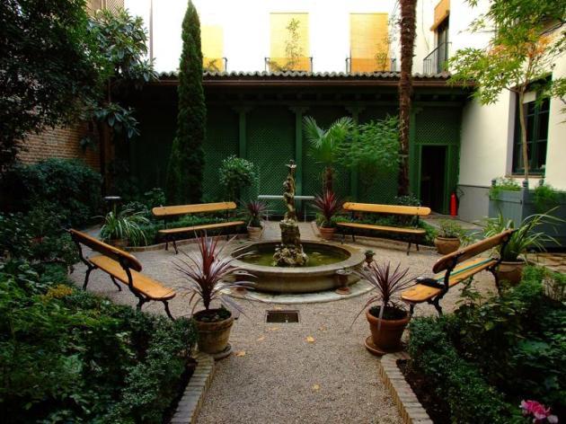 jardin-museo-romanticismo